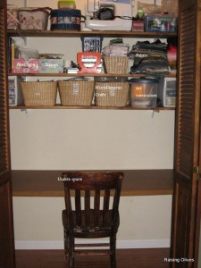 after-art-closet-labeled