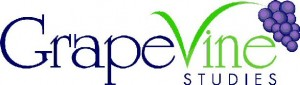 Grapevine Logo 175 x 200