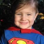 Superman John