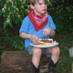 Cowboy Colby (4)
