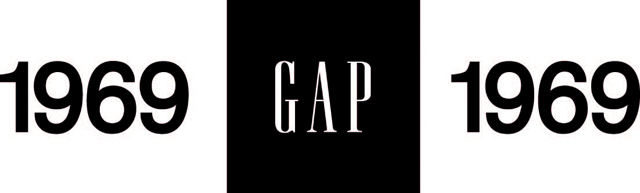 gap kids babygap and frugality giveaway