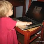 Bella computer Blog