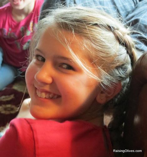 Alyssa (12)